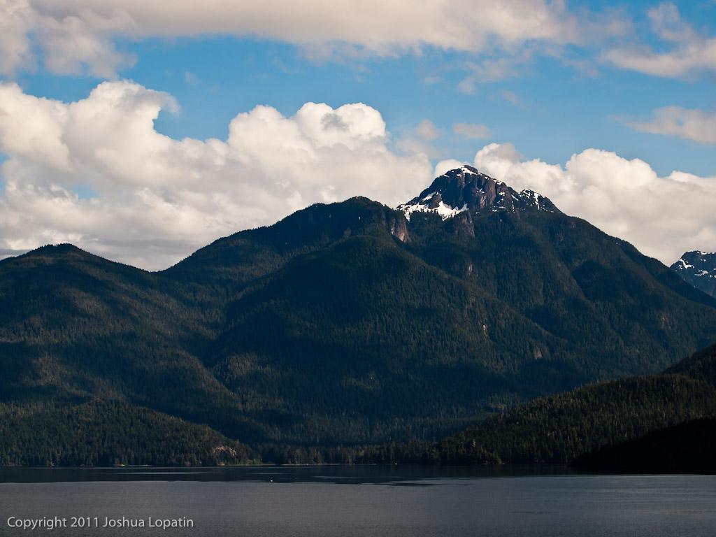 Gallery- Alaska Cruise