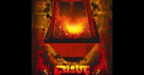 New Release: Chout- Solar Sexual